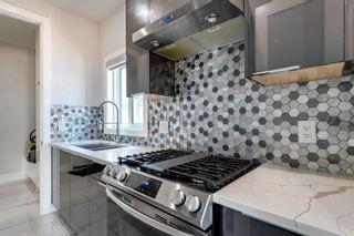 Photo 48: 3012 KOSTASH Crest in Edmonton: Zone 56 House for sale : MLS®# E4265564