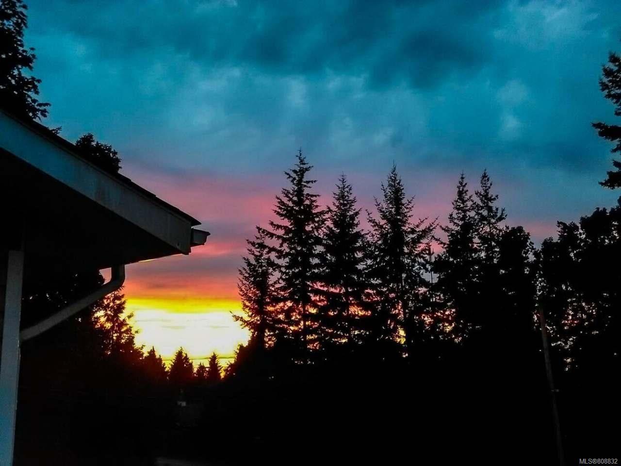 Photo 28: Photos: 5407 Lost Lake Rd in NANAIMO: Na North Nanaimo House for sale (Nanaimo)  : MLS®# 808832