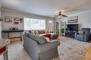 Photo 18: MOUNT HELIX House for sale : 3 bedrooms : 10146 Casa De Oro Blvd in Spring Valley