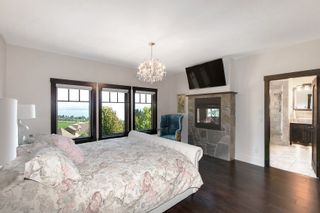 Photo 9: 3309 shiraz Court in west kelowna: lakeview heights House for sale (central okanagan)  : MLS®# 10214588