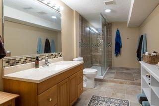Photo 35: 18707 80 Avenue in Edmonton: Zone 20 House for sale : MLS®# E4262383