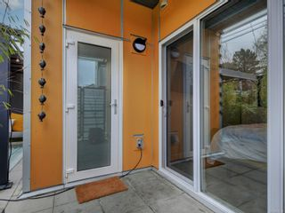 Photo 10: 211 767 Tyee Rd in : VW Victoria West Condo for sale (Victoria West)  : MLS®# 870148