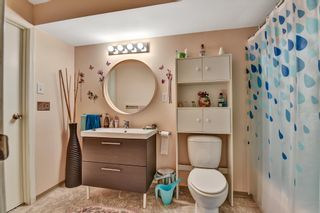 Photo 20: 2874 BANBURY Avenue in Coquitlam: Scott Creek House for sale : MLS®# R2592899