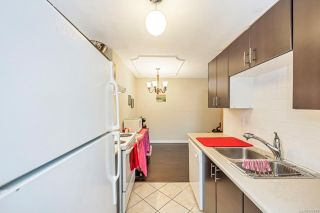 Photo 11: 209 1680 Poplar Ave in : SE Mt Tolmie Condo for sale (Saanich East)  : MLS®# 874273
