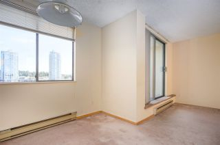 """Photo 4: 1106 9595 ERICKSON Drive in Burnaby: Sullivan Heights Condo for sale in """"Cameron Tower"""" (Burnaby North)  : MLS®# R2422614"""