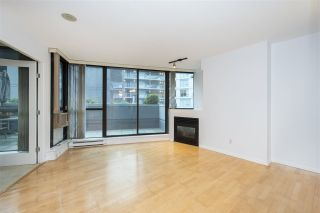 "Photo 2: 506 501 PACIFIC Street in Vancouver: Downtown VW Condo for sale in ""THE 501"" (Vancouver West)  : MLS®# R2426022"