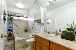 """Photo 18: 28 31255 UPPER MACLURE Road in Abbotsford: Abbotsford West Townhouse for sale in """"Country Lane"""" : MLS®# R2246805"""