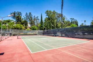 Photo 24: MISSION VALLEY Condo for sale : 2 bedrooms : 6069 Rancho Mission Road #202 in San Diego