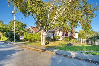 Photo 5: 7288 WAVERLEY AVENUE in Burnaby: Metrotown House for sale (Burnaby South)  : MLS®# R2209918