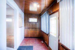 Photo 6: 67 Pilgrim Avenue in Winnipeg: Single Family Detached for sale (2D)  : MLS®# 202107788