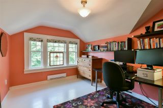 Photo 10: 4306 ATLIN Street in Vancouver: Renfrew Heights House for sale (Vancouver East)  : MLS®# R2523110