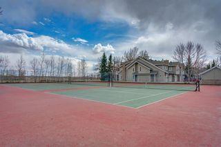 Photo 41: 32 914 20 Street SE in Calgary: Inglewood Row/Townhouse for sale : MLS®# C4236501