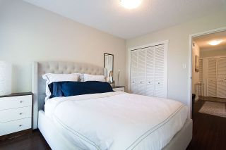 """Photo 11: 410 2920 ASH Street in Vancouver: Fairview VW Condo for sale in """"Ash Court"""" (Vancouver West)  : MLS®# R2191803"""