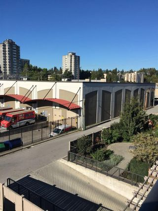 """Photo 19: 307 85 EIGHTH Avenue in New Westminster: GlenBrooke North Condo for sale in """"EIGHTWEST / GLENBROOKE NORTH"""" : MLS®# R2211066"""