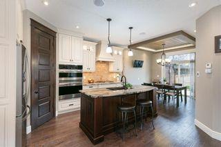 Photo 6: 617 11 Avenue NE in Calgary: Renfrew Semi Detached for sale : MLS®# C4241438