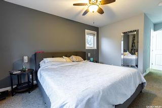 Photo 22: 918 10th Street East in Saskatoon: Nutana Residential for sale : MLS®# SK871366