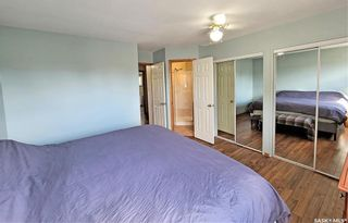 Photo 10: 505 1st Street East in Meadow Lake: Residential for sale : MLS®# SK868408