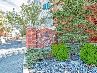 Photo 20: 302 30 SIERRA MORENA Mews SW in Calgary: Signal Hill Condo for sale : MLS®# C4062725