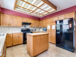 Photo 14: 9760 ALLISON Court in Richmond: Garden City House for sale : MLS®# R2558001