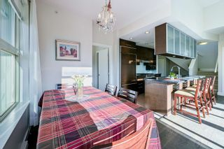 """Photo 14: PH411 3478 WESBROOK Mall in Vancouver: University VW Condo for sale in """"SPIRIT"""" (Vancouver West)  : MLS®# R2617392"""