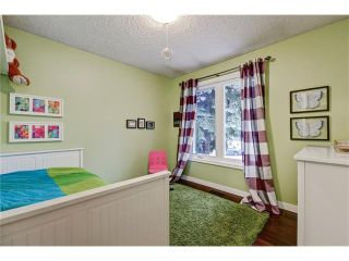 Photo 25: Strathcona Home Sold In 1 Day By Calgary Realtor Steven Hill, Sotheby's International Realty Canada
