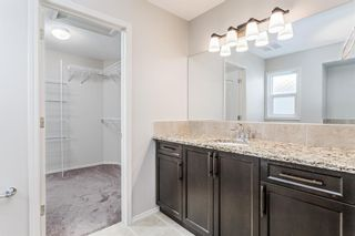 Photo 19: 1200 BRIGHTONCREST Common SE in Calgary: New Brighton Detached for sale : MLS®# A1066654