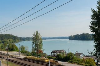 Main Photo: 11650-11656 224 STREET in Maple Ridge: East Central Land for sale