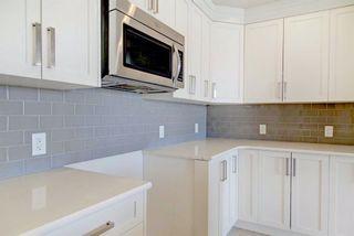 Photo 10: 307 6603 NEW BRIGHTON Avenue SE in Calgary: New Brighton Apartment for sale : MLS®# A1026529