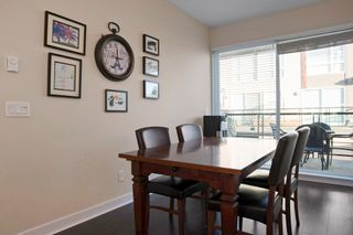 """Photo 7: 45 16223 23A Avenue in Surrey: Grandview Surrey Townhouse for sale in """"BREEZE"""" (South Surrey White Rock)  : MLS®# R2026698"""