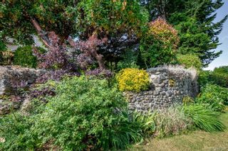 Photo 69: 8068 Southwind Dr in : Na Upper Lantzville House for sale (Nanaimo)  : MLS®# 887247
