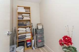 """Photo 14: 2308 1199 SEYMOUR Street in Vancouver: Downtown VW Condo for sale in """"Brava"""" (Vancouver West)  : MLS®# R2541937"""