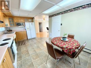 Photo 41: 5 Little Harbour Road in Twillingate: House for sale : MLS®# 1233301