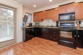 Photo 9: 209 2695 Deville Rd in Langford: La Langford Proper Row/Townhouse for sale : MLS®# 887303