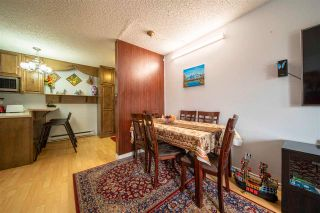 Photo 14: 23 7565 HUMPHRIES Court in Burnaby: Edmonds BE Townhouse for sale (Burnaby East)  : MLS®# R2575350