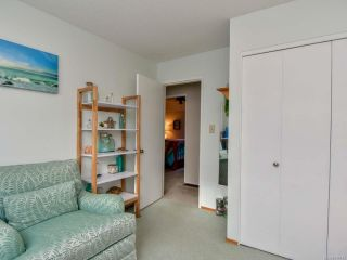 Photo 31: 1033 Westmore Rd in CAMPBELL RIVER: CR Campbell River West House for sale (Campbell River)  : MLS®# 810442