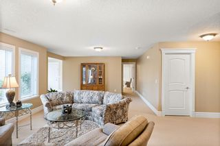 Photo 31: 15 Lynx Meadows Drive NW: Calgary Detached for sale : MLS®# A1139904