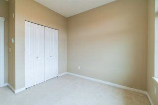 """Photo 18: 416 9299 TOMICKI Avenue in Richmond: West Cambie Condo for sale in """"MERIDIAN GATE"""" : MLS®# R2517614"""