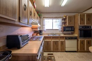 Photo 7: 2 61 12th St in : Na Chase River Manufactured Home for sale (Nanaimo)  : MLS®# 858352