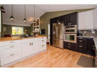 Photo 4: 135 SCENIC ACRES Drive NW in Calgary: Scenic Acres House for sale : MLS®# C4032966