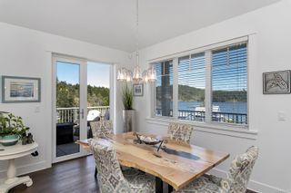 Photo 9: 1121 Spirit Bay Rd in : Sk Becher Bay House for sale (Sooke)  : MLS®# 865864