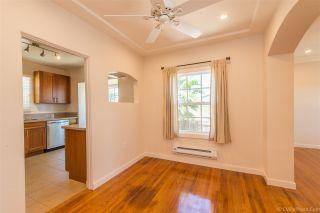 Photo 5: SAN DIEGO House for sale : 2 bedrooms : 5878 Estelle St