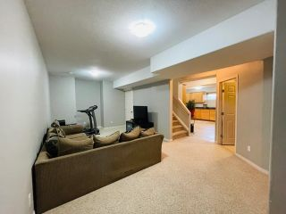 Photo 30: 9206 150 Street in Edmonton: Zone 22 House for sale : MLS®# E4236400