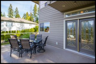 Photo 27: 2348 Mount Tuam Crescent in Blind Bay: Cedar Heights House for sale : MLS®# 10098391