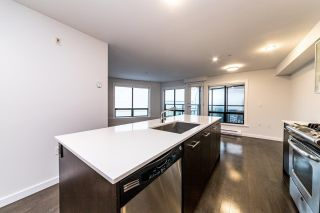 """Photo 7: 207 935 W 16TH Street in North Vancouver: Mosquito Creek Condo for sale in """"Gateway"""" : MLS®# R2440325"""