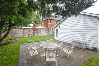 Photo 12: 185 N Centre Street in Oshawa: Central House (Bungalow) for sale : MLS®# E5328015