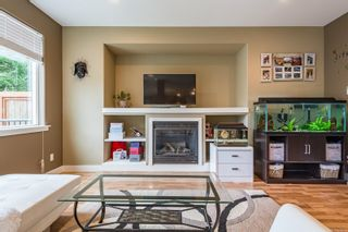 Photo 7: 17 2033 Varsity Landing in : CR Campbell River Central House for sale (Campbell River)  : MLS®# 857642