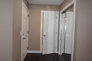 Photo 3: 85 Saddlehorn Close NE in Calgary: Saddle Ridge Detached for sale : MLS®# A1096227