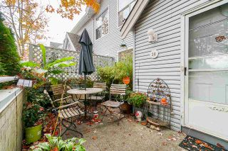 """Photo 6: 30 13713 72A Avenue in Surrey: East Newton Townhouse for sale in """"ASHLEA GATE"""" : MLS®# R2507440"""