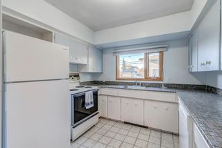 Photo 6: 2823 Canmore Road NW in Calgary: Banff Trail Detached for sale : MLS®# A1153818