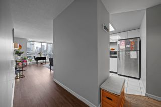 """Photo 14: 1810 1500 HOWE Street in Vancouver: Yaletown Condo for sale in """"The Discovery"""" (Vancouver West)  : MLS®# R2619778"""